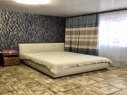 Квартира-студия класса Люкс ул. Некрасова 18