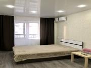 Однокомнатная квартира класса Люкс ул. Кирова 118