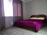 Квартира-студия класса Люкс ул. Чехова 135